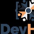 פרוייקטים של DevHub