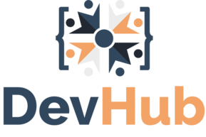 DevHub.co.il